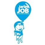 JarigeJob_logo
