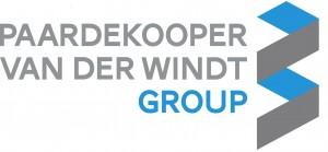 130502_PvdW group_Beeldmerk_uncoated