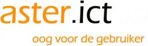 logo-aster-ict