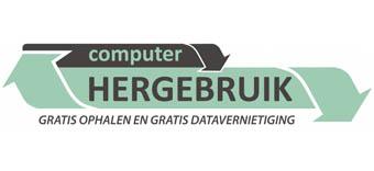 Computerhergebruik